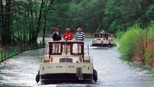 www.hausboot