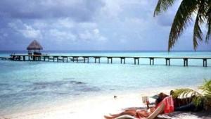 Im Online-Reisemarkt tobt ein harter Verdrängungswettbewerb