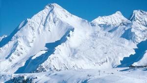 Die Trends der Skisaison