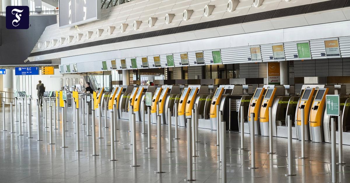 Luftverkehr nach Corona: Die Zukunft der Fliegens