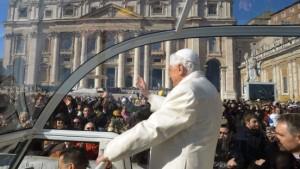 www.vatikan