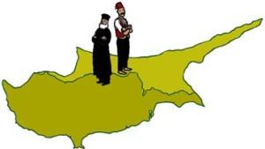 Republik Zypern/Türkische Republik Nordzypern