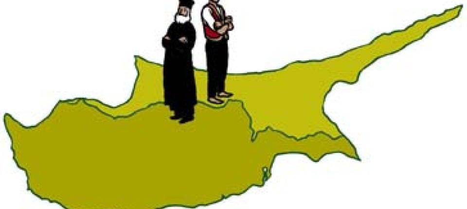 Dating-Stätten in Nordcyprus