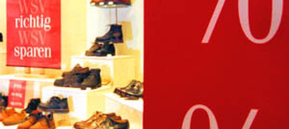 Bilder Nach Weihnachten.Einkaufen Nach Weihnachten Fallen Die Preise Reise Faz