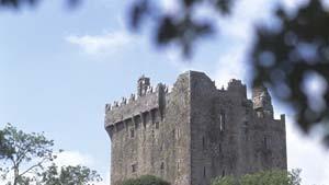 www.irland