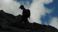 """Als """"die schönsten Berge der Welt"""" bezeichnet Reinhold Messner die Dolomiten. Das muss nicht jeder so sehen."""