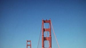 San Francisco und die Seemannskost