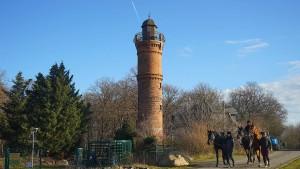 Turm und Drang