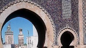 Marokko: Wüste, Safran und Schlangenbeschwörer