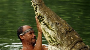 www.krokodile