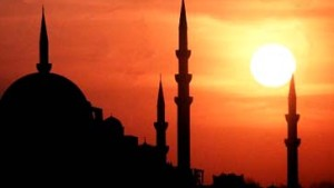 Istanbul Inside - zwischen Techno und Tradition