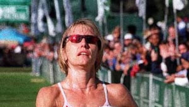 Kapstadt: Osterausflug für Läufer