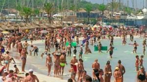 Mallorca will Klasse statt Masse