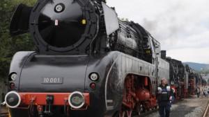 www.dampflokomotive