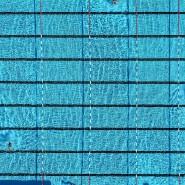 Erfrischend: das Schwimmbad in Mainz-Mombach