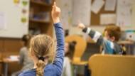 Opposition sieht hessische Schulen schlecht vorbereitet