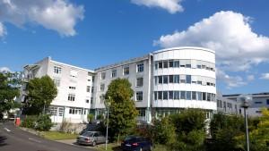 Orthopädische Klinik womöglich vor Privatisierung