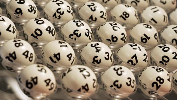 lotto spiel ursprünglich
