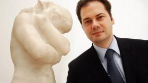 Frankfurts Museen wollen kein NS-Raubgut