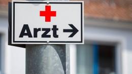 Hessen will eine Landarztquote