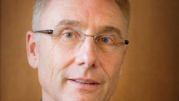 Schäfer-Gümbel bedauert Konflikt mit Michael Paris