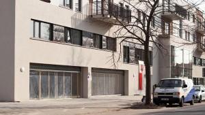 Hessen plant weiteres Jugendrechts-Haus
