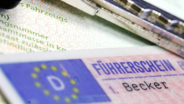 15.000 hessische Fahrverbote ungültig