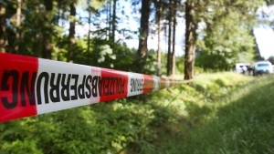 Todesursache nach Leichenfund in Heusenstamm unklar