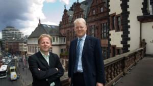 Was in Frankfurt klappt, ist in Wiesbaden gescheitert