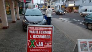 Hessen will Bürgerentscheide erleichtern