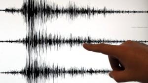 Erdbeben erschreckt Menschen in Hessen