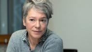"""""""Widersprüche aushalten"""": Frankfurts Kulturdezernentin Ina Hartwig (SPD) zum Kopftuch-Streit"""
