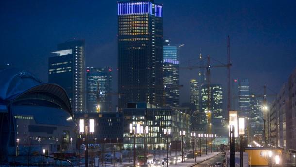 Stadtbahn ins Europaviertel aus Kostengründen oberirdisch