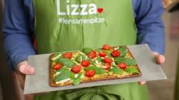 Schluss mit Hipster-Pizza