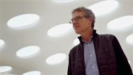 Architekt Michael Schumacher