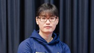 "Finanziert das Schülerlabor ""Goethelab"": Unternehmer Yi Shi"