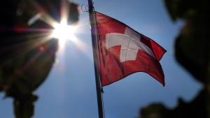 Steinbrück fordert zu Beteiligung an Steuer-CD-Kauf auf