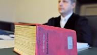 Anzeige gegen Aufreiß-Seminare erstattet