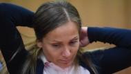 BGH überprüft Urteil gegen Schwesta Ewa