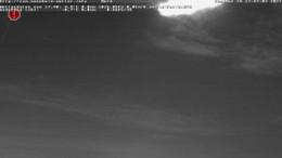 Himmelsphänomen gibt Experten weiter Rätsel auf