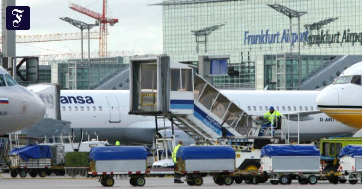 Streik Flughafen Köln Aktuell