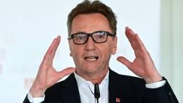 IG Metall: Opel soll unnötige Fremdvergabe von Arbeit stoppen