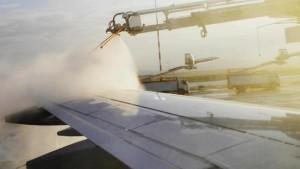 In Frankfurt drohen Flugausfälle und Verspätungen