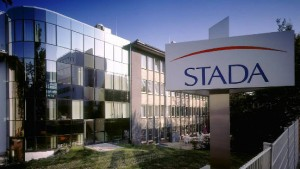 Stada: Konzernsitz nicht sakrosankt