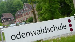 Land bleibt bei Nein zur Odenwaldschule