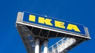 Ikea darf in Wetzlar bauen