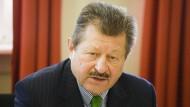 Untreue-Ermittlungen gegen CDU-Politiker