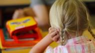 Haftstrafe für Eltern möglich