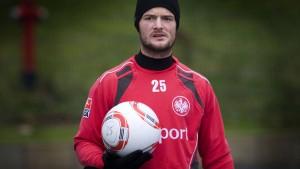 Ex-Bundesligaspieler Marcel Heller kommt