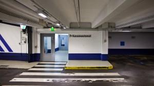 Parkhäuser sollen höheren Ertrag abwerfen